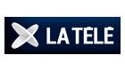 La-Tele